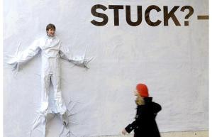 billboard-stuck_1116867i